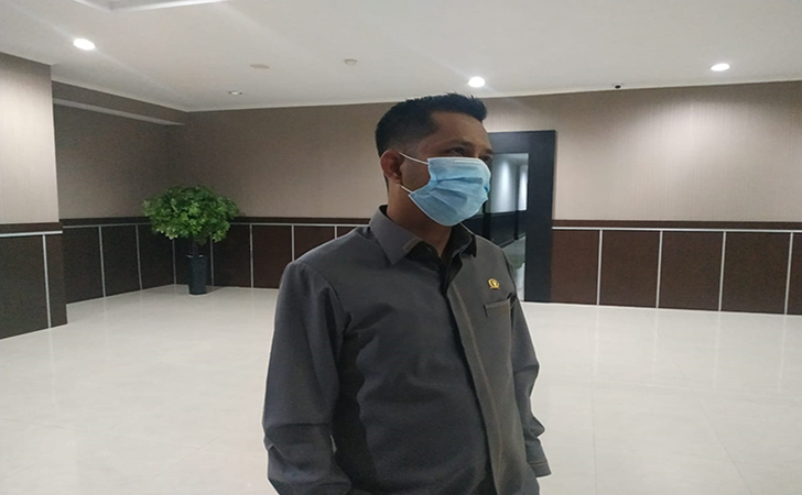 Tengku-Azwendi-Fajri7.jpg