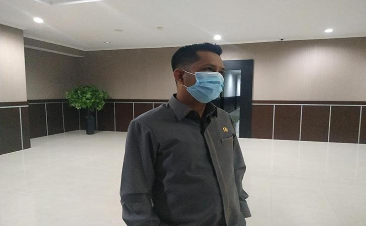 Tengku-Azwendi-Fajri8.jpg