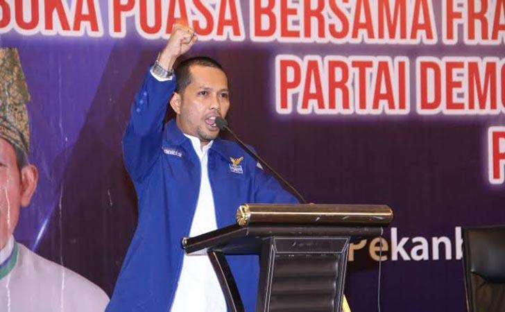 Tengku-Azwendi.jpg