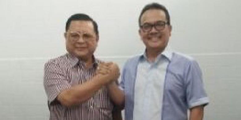 Tengku-Mukhtaruddin-Rusli-Zainal.jpg