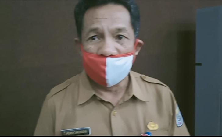 Tengku-Mukhtarudin2.jpg