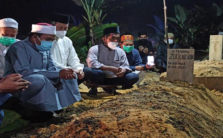 Tengku-Zulkarnain12.jpg