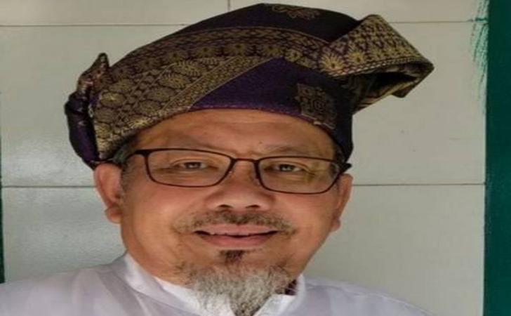 Tengku-Zulkarnain14.jpg