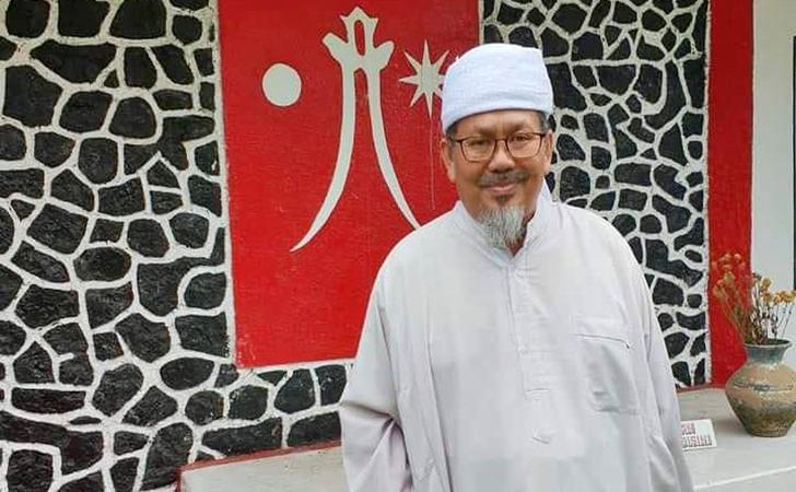 Tengku-Zulkarnain16.jpg