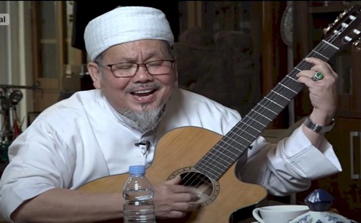 Tengku-Zulkarnain19.jpg