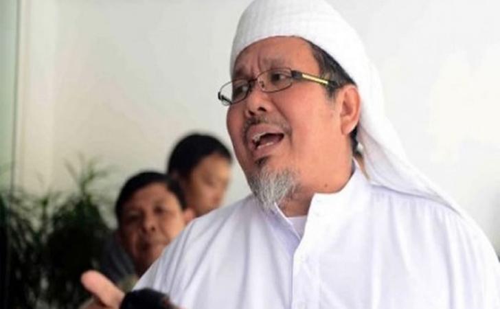 Tengku-Zulkarnain24.jpg