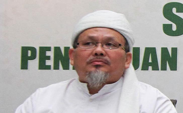 Tengku-Zulkarnain8.jpg