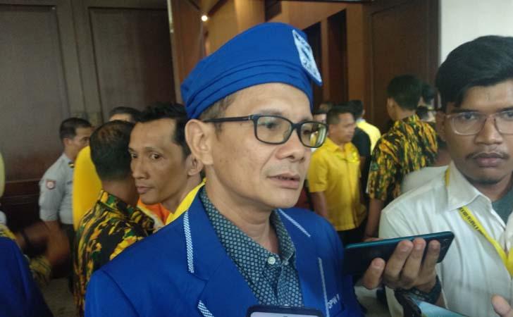 Tengku-Zulmizan-Assagaf.jpg