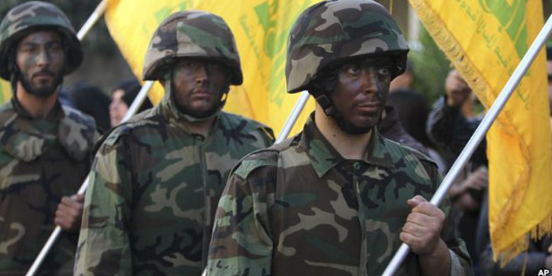 Tentara-Hizbullah.jpg