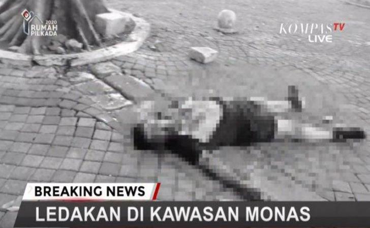 Terdapat-korban-luka-akibat-ledakan-yang-terjadi-di-Monas.jpg
