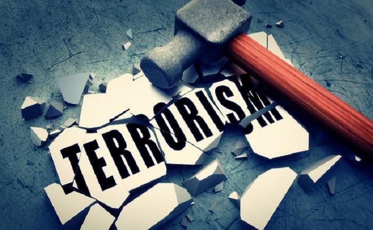 Terorisme2.jpg