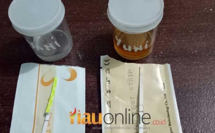 Tes-Urine-narkoba.jpg