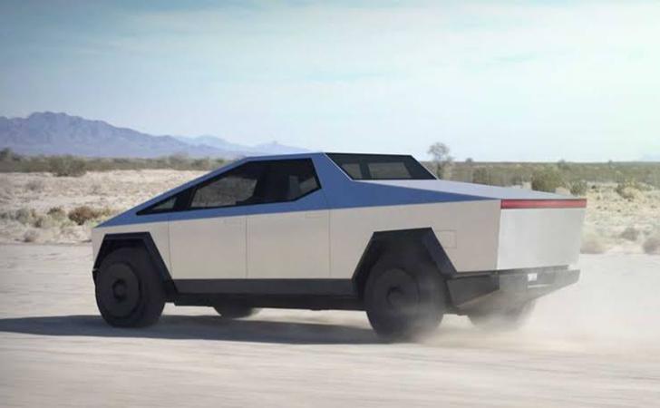 Tesla-Cybertruck2.jpg