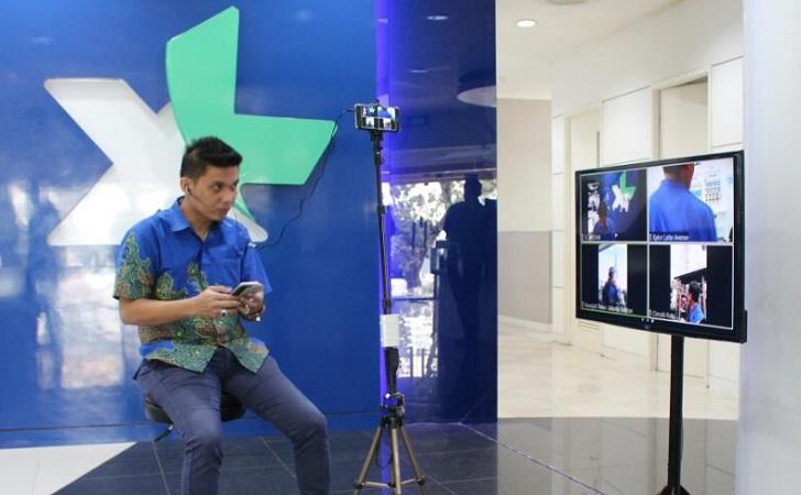 Test-Video-Call-via-jaringan-4.5G-XL.jpg