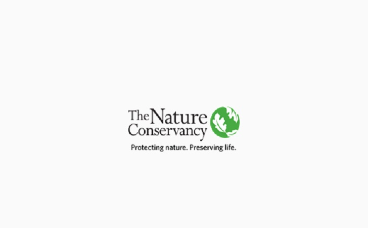 The-Nature-Conservancy-TNC-Indonesia.jpg