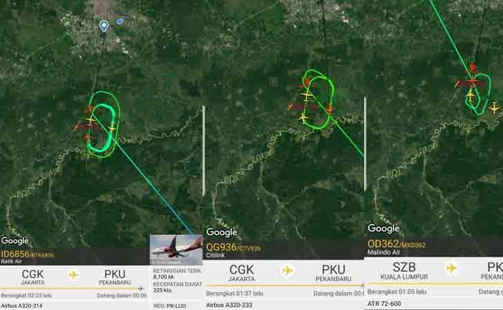 Tiga-Pesawat-Putar-putar-di-Pekanbaru.jpg