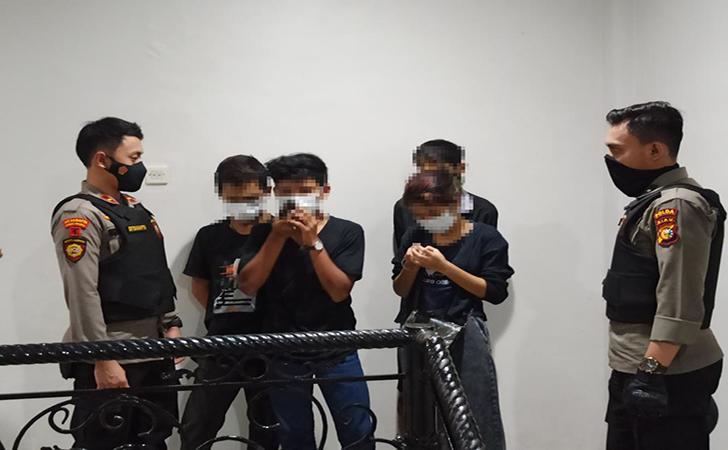 Tim-Raimas-Bono-DitSamapta-Polda-Riau5.jpg