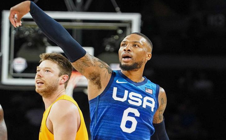 Timnas-Basket-Amerika.jpg