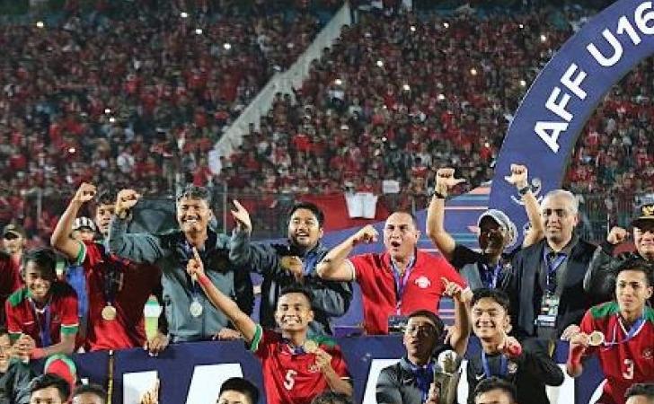 Timnas-Indonesia-U-16.jpg