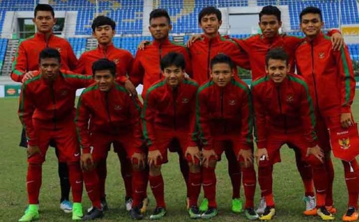 Timnas-Indonesia-U-19.jpg