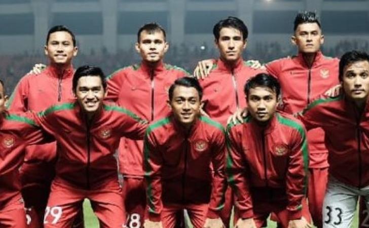 Timnas-U-23-Indonesia.jpg