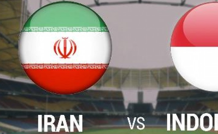 Timnas-U16-Indonesia-vs-Iran.jpg
