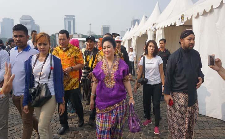 Titiek-Soeharto-dan-Didit.jpg
