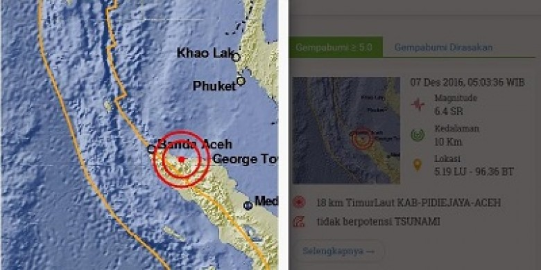 Titik-Koordinat-Gempa-Aceh.jpg