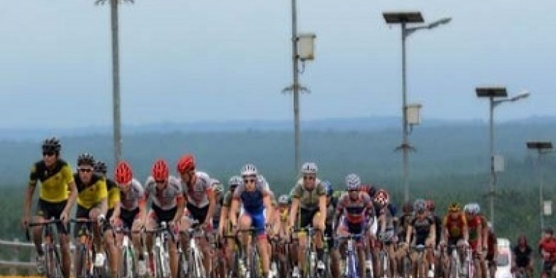 Tour-de-Siak-2015.jpg