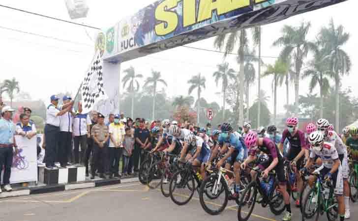 Tour-de-Siak-2019-Dimulai.jpg