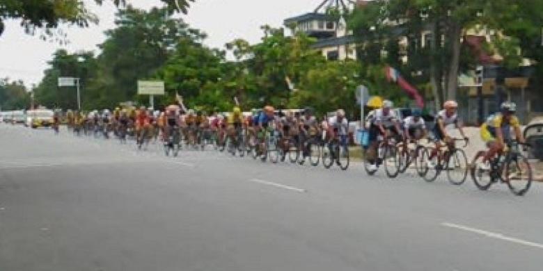Tour-de-Siak-TdS-2016.jpg