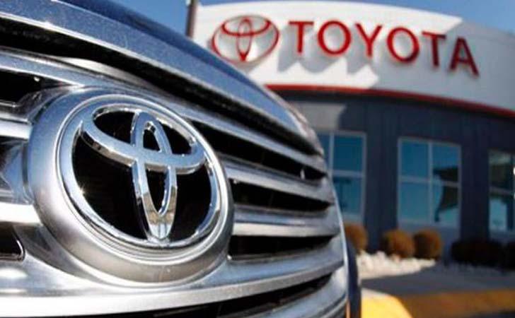 Toyota-Berduka.jpg