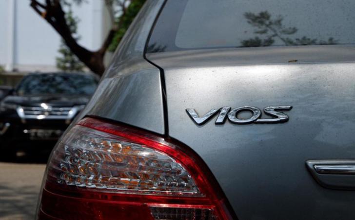Toyota-Vios.jpg