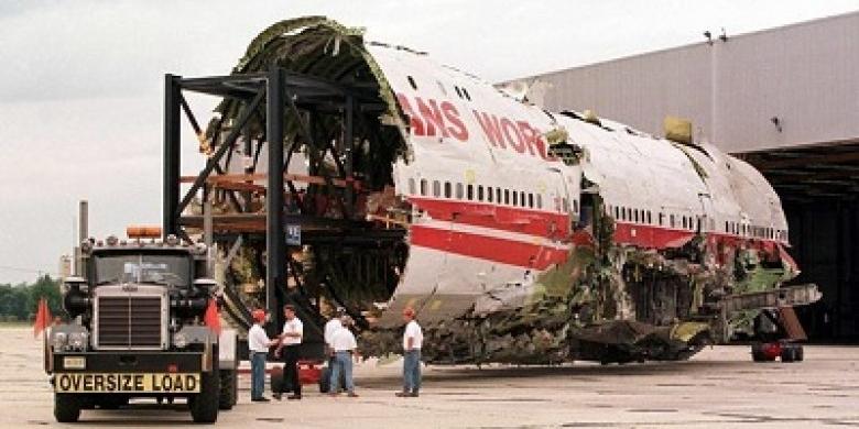Trans-World-Airlines-800.jpg