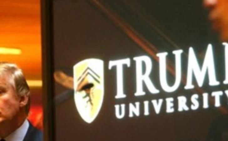 Trump-University.jpg