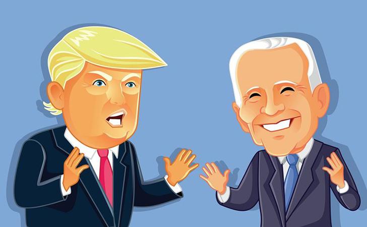 Trump-dan-Biden2.jpg