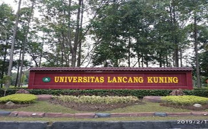 Tulisan-Universitas-Lancang-Kuning.jpg