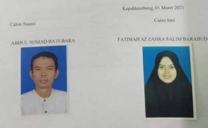 UAS-dan-Fatimah.jpg