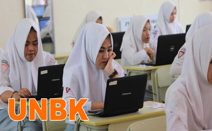UNBK-SMA-Ilustrasi.jpg