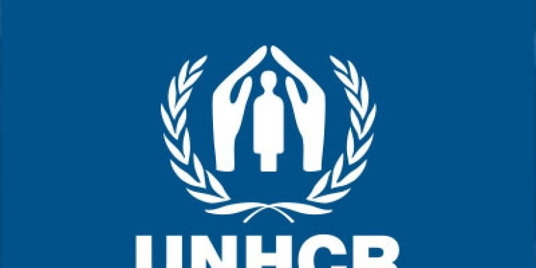 UNHCR-PBB.jpg