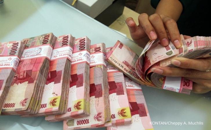 Uang30.jpg