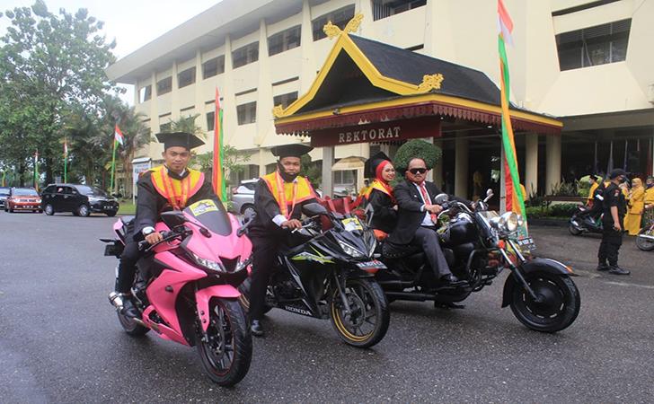 Universitas-Lancang-Kuning2.jpg