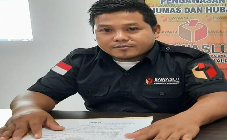 Usman2.jpg