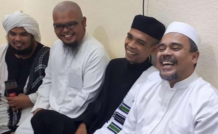 Ustad-Abdul-Somad-Habib-Rizieq-Shihab.jpg