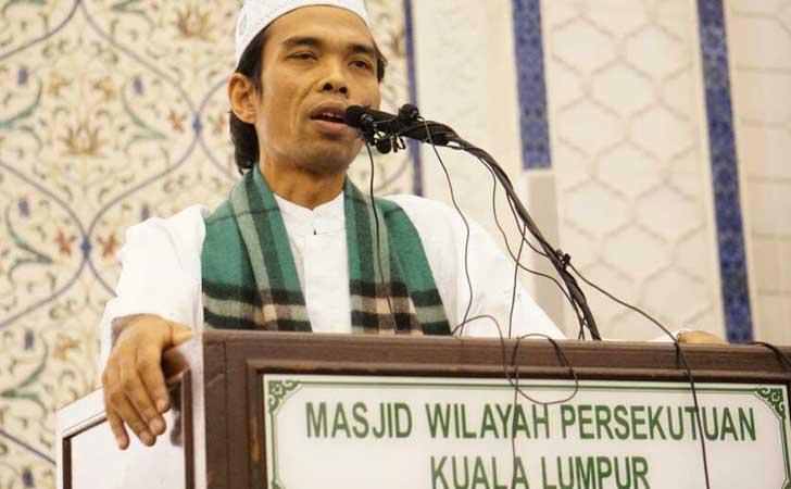 Ustad-Abdul-Somad.jpg