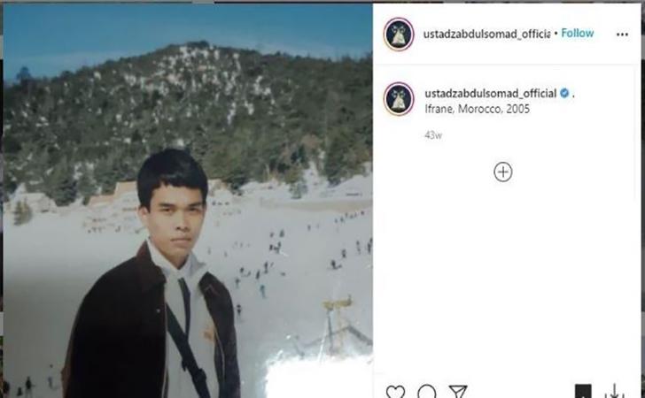 Ustaz-Abdul-Somad6.jpg