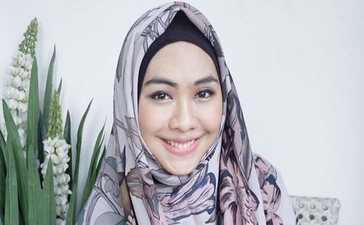 Ustazah-Oki-Setiana-Dewi2.jpg