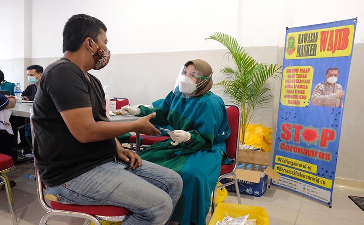 Vaksin-Center-RS-Bhayangkara3.jpg