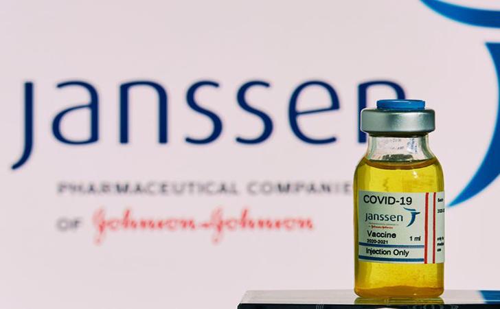 Vaksin-Janssen2.jpg
