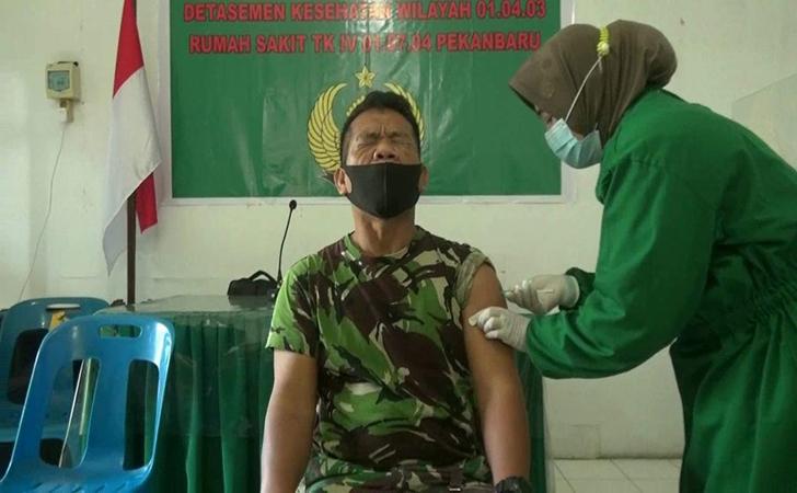 Vaksinasi-Korem-Wira-Bima.jpg